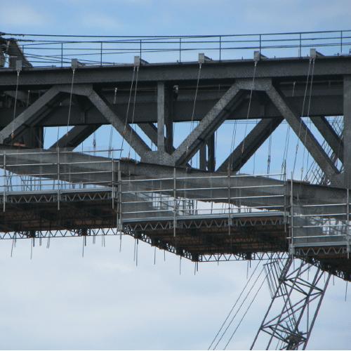 BRIDGE MP19