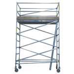 160 series double width -3mitre tower